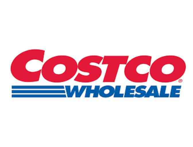 Costco - $25 Gift Card