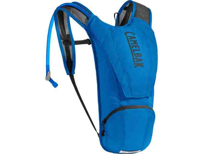 Blue Classic 2.5L Camelbak - Photo 1