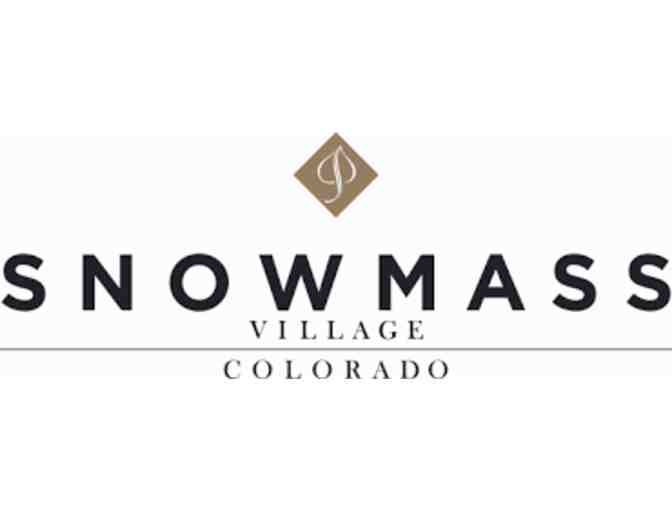 Enjoy Snowmass Package! - Photo 6