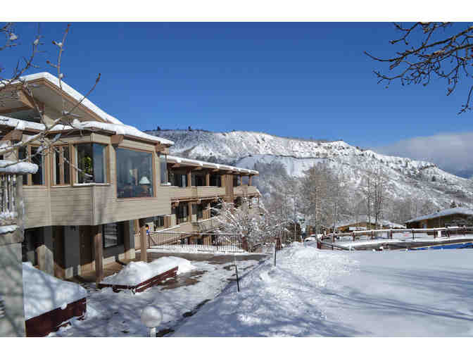Enjoy Snowmass Package! - Photo 8