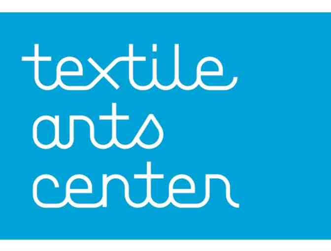 $100 Gft Voucher towards Summer Camp at Textile Art Center - Photo 1