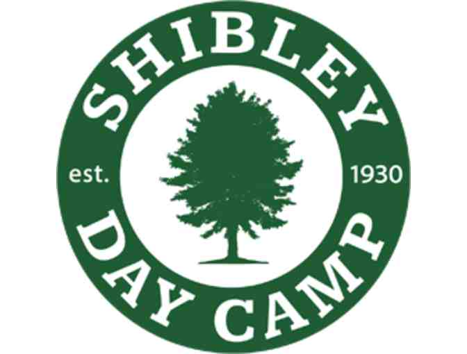 $1000 Gift Certificate for a NEW FAMILY to Shibley Day Camp