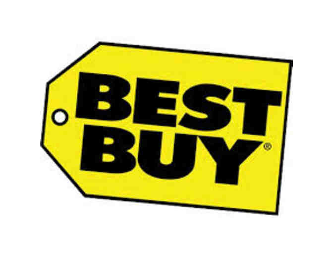 Best Buy Gift Card - Photo 1