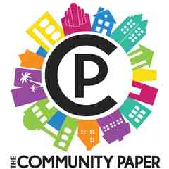 The Community Paper