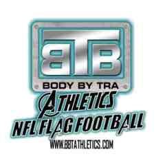 BBT Athletics