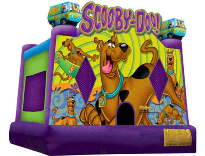 Bounce House Rental - Photo 2