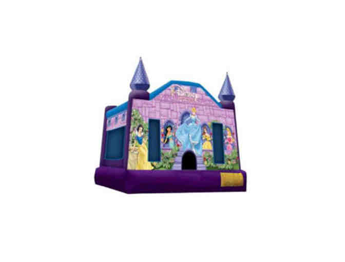 Bounce House Rental - Photo 3
