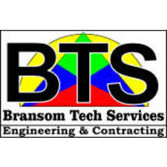 Bransom Tech Services