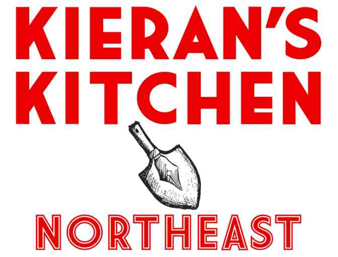 Brunch and Tour for Four at Kieran's Kitchen - Photo 3