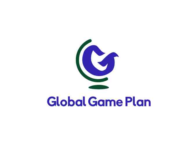 A Customized Weekend Travel Itinerary from Global Game Plan