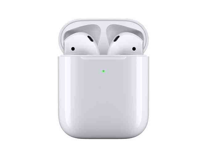 Apple Air Pods & Ipad Mini - Photo 2