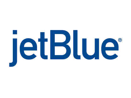 2 Round Trip Air Tickets on JetBlue!!