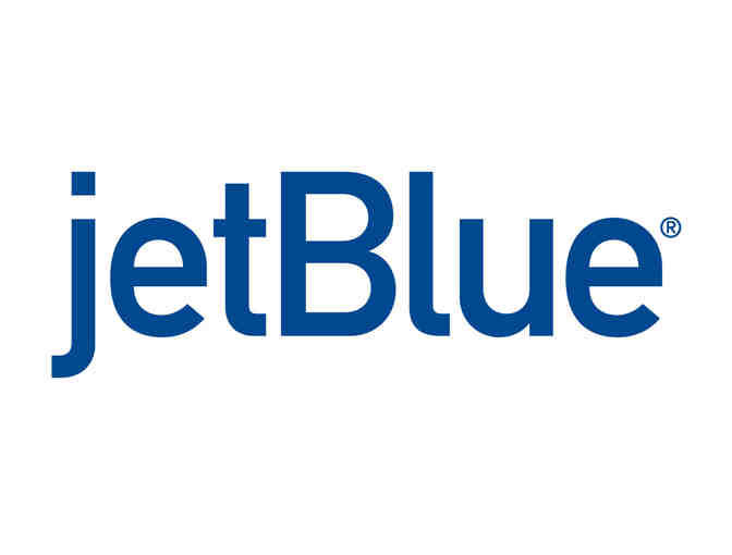 2 Round Trip Air Tickets on JetBlue!! - Photo 1