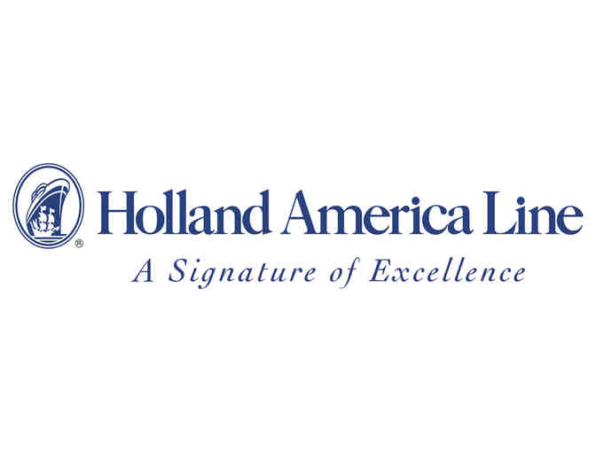 7 Night Holland American Cruise for 2 - Caribbean or Mexico
