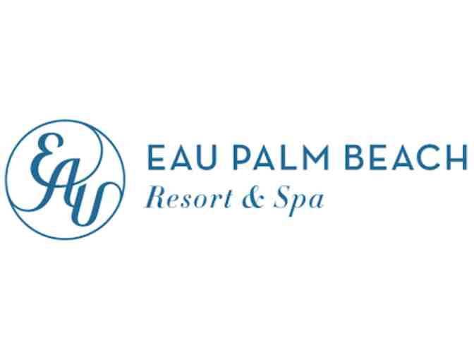 2 Night Stay at EAU Palm Beach Resort & Spa - Photo 4