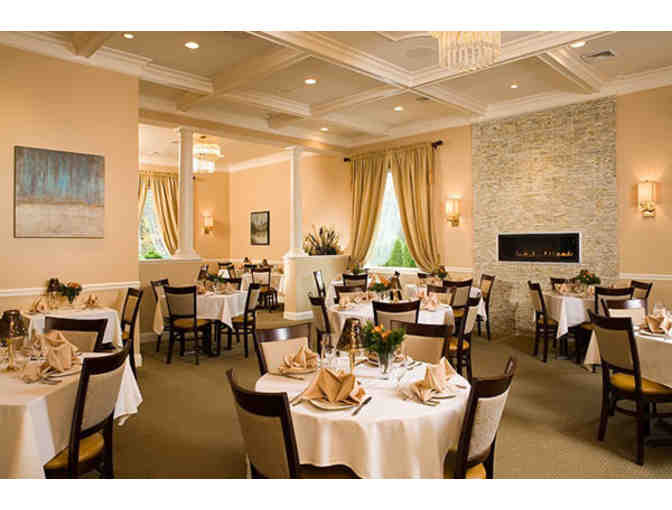 $100 Gift Certificate to Ultima and $25 Gift Certificate to Casa Bellisima - Photo 4