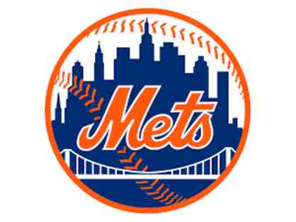 4 Amazing Seats (9th row- Delta Silver) NY Mets vs. Nationals - May 23rd - 12:10pm