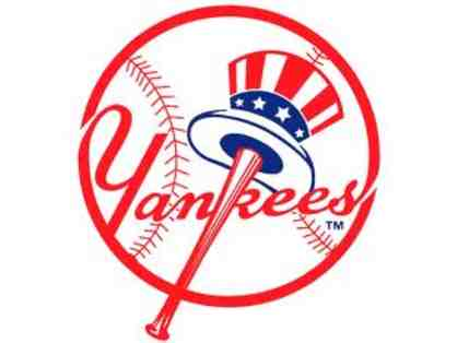 4 Yankee Tickets - 9/19/19 VS L.A. Angels - 6:35 PM
