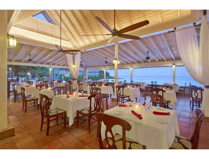 7 Night Stay - Pineapple Beach Club - Antigua 7 (Adults Only) - Photo 6