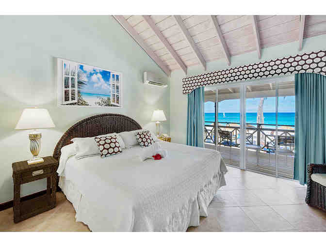 7 Night Stay - Pineapple Beach Club - Antigua 7 (Adults Only) - Photo 7