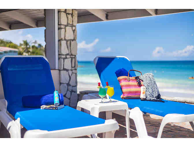 7 Night Stay - Pineapple Beach Club - Antigua 7 (Adults Only) - Photo 12