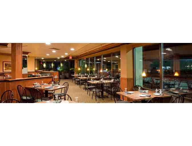 1 Night Deluxe Stay for 2 with Breakfast- Holiday Inn Greenbelt, MD (DC Area) - Photo 3