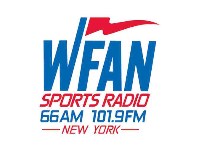 Attend a Live Broadcast of Boomer & Gio - WFAN 's morning show..... - Photo 3
