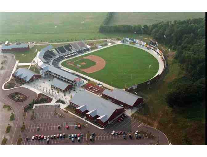 4 Tickets - Sussex Miners game on Saturday June 20th - Fireworks Night! - Photo 3