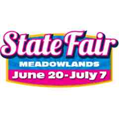 NJ State Fair Meadowlands