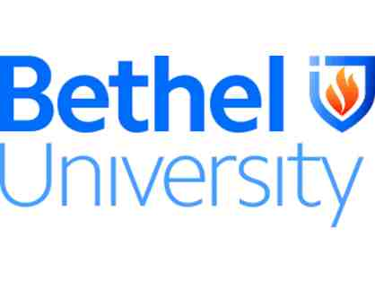 Bethel University Entertainment