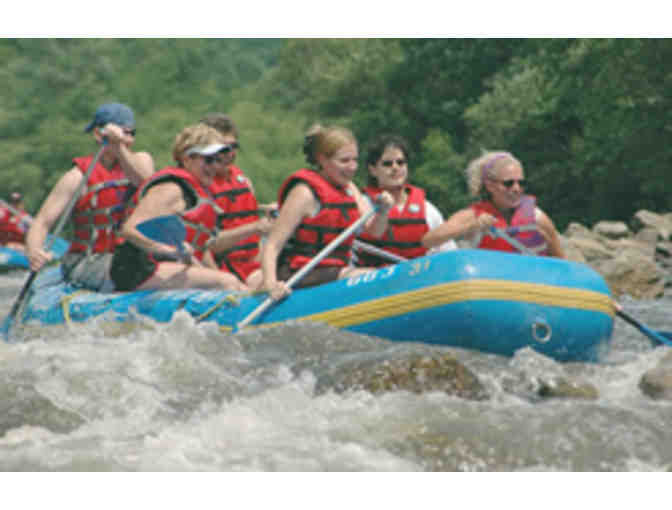 $100 Adventure Sports Gift Certificate Towards Rental - Photo 1