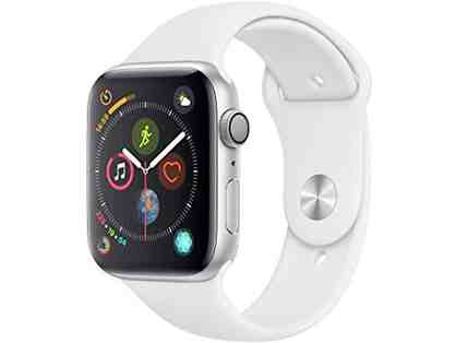 Apple Watch from MacEdge