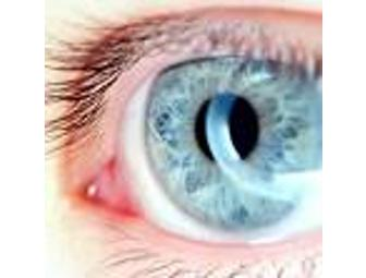LASIK Eye Surgery in Northern New Jersey