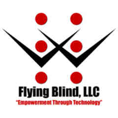 Larry Lewis, Flying Blind, LLC