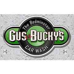 Gus & Bucky's Car Washes