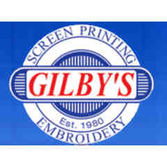Gilby's