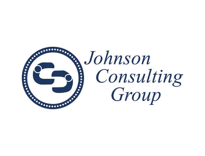 Business Valuation - Johnson Consulting Group, Inc.