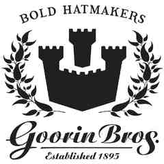 Goorin Brothers Hat Shop