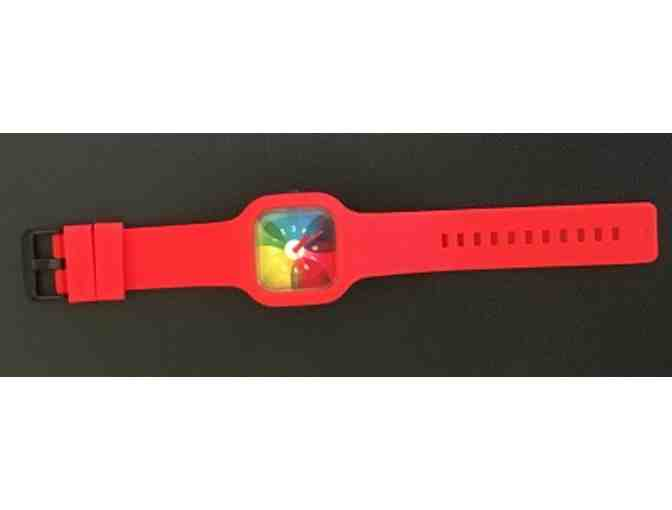 Spectrum Watch Sport Watch by Modify Watches
