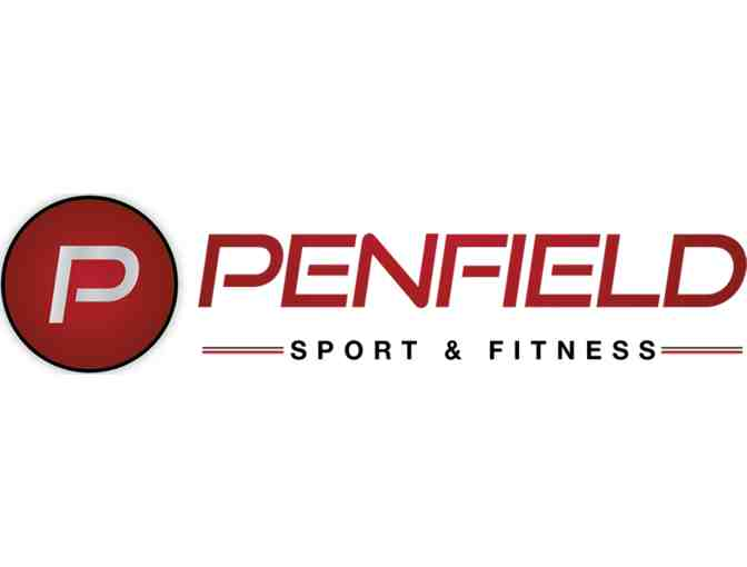 Penfield Sport & Fitness - Three Month Single Membership