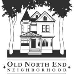 Old North End Neighborhood