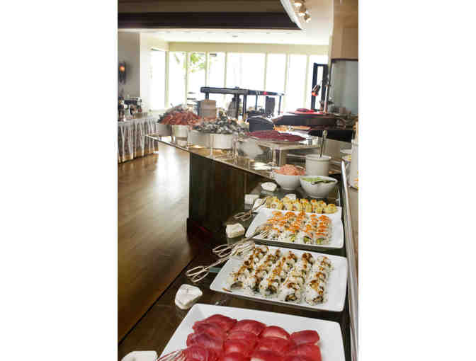 Hoku's Restaurant at The Kahala Hotel & Resort - Brunch for Two - Photo 5