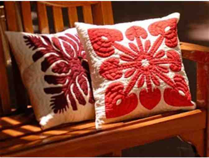 $25 Gift Card - Hawaiian Quilt Collection - Photo 5