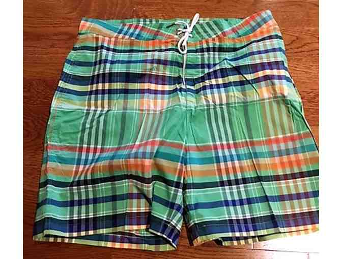 Men's Polo Ralph Lauren Swim trunks