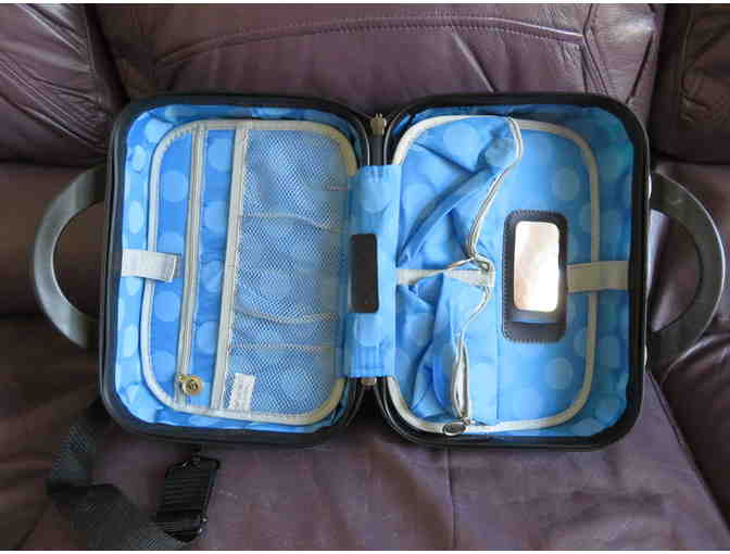 Heys Luggage - small case