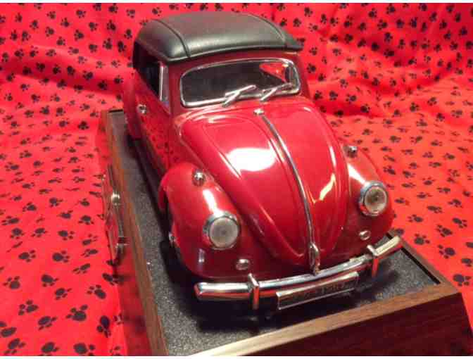 Collectors VW Beetle Phone - Photo 5