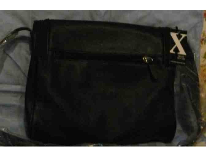 MAXX New York handbag