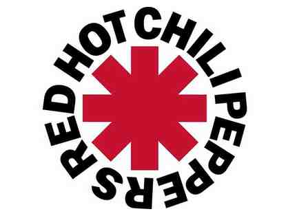 Red Hot Chili Peppers - Feb 13