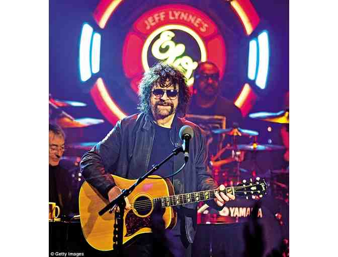 Jeff Lynne's ELO - Photo 1