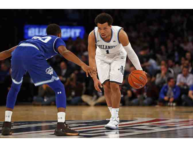 Villanova Men's Basketball vs. Seton Hall - Photo 2